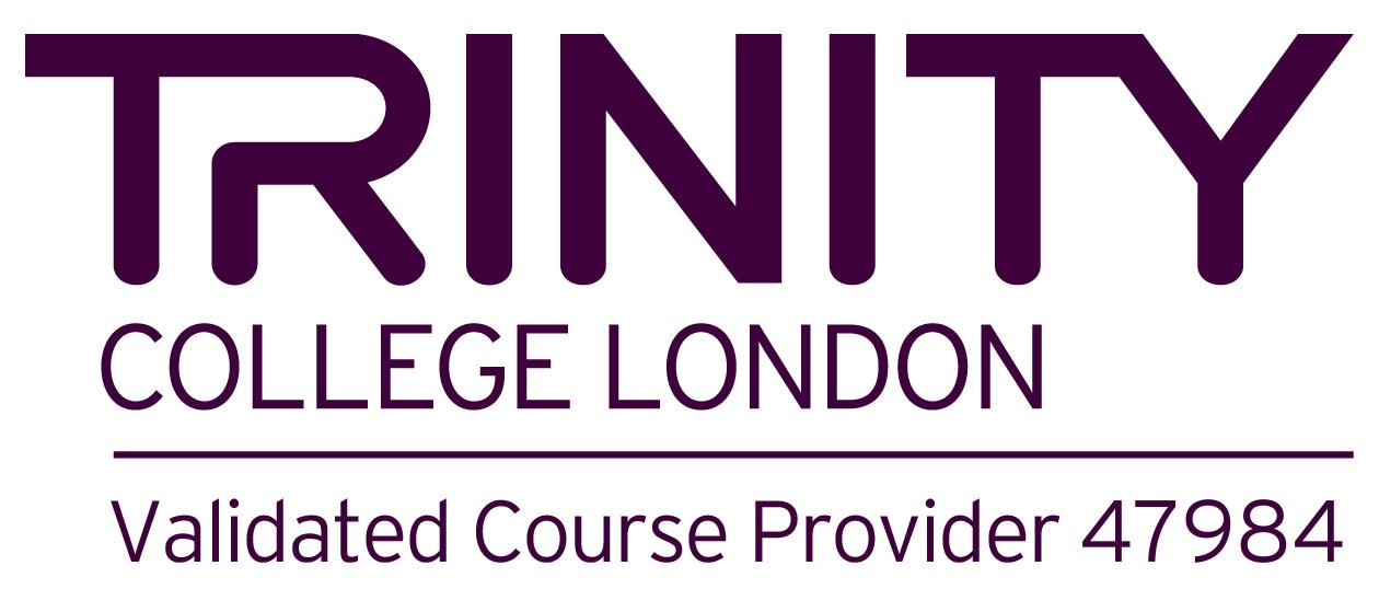 Trinity CertTESOL / TEFL Course provider in Rome and Málaga